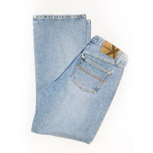 EXPRESS JEANS   Size 11-12S   Jeans